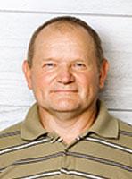 Franc Vozel