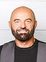 Jan Knez