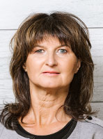 Maria Arko