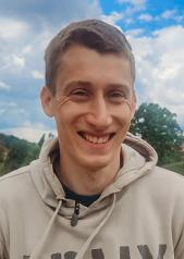 Boštjan Kulovic