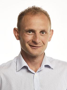 Andrej Jeraj