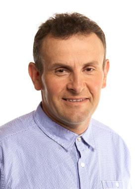 Janez Kucler